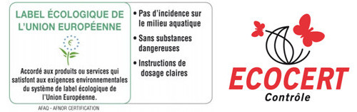 climestras-nettoyage-climatisation-bassin-arcachon-label