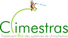climestras-nettoyage-climatisation-bassin-arcachon-logo