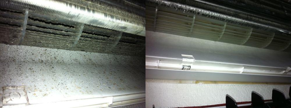 climestras-nettoyage-climatisation-bassin-arcachon-split