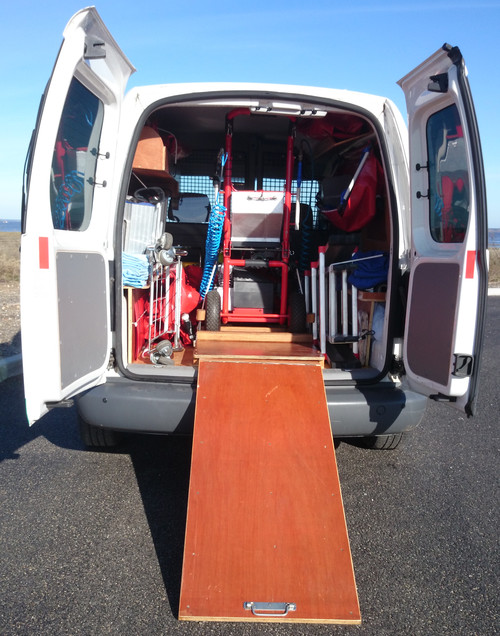 climestras-nettoyage-climatisation-vehicule-arriere