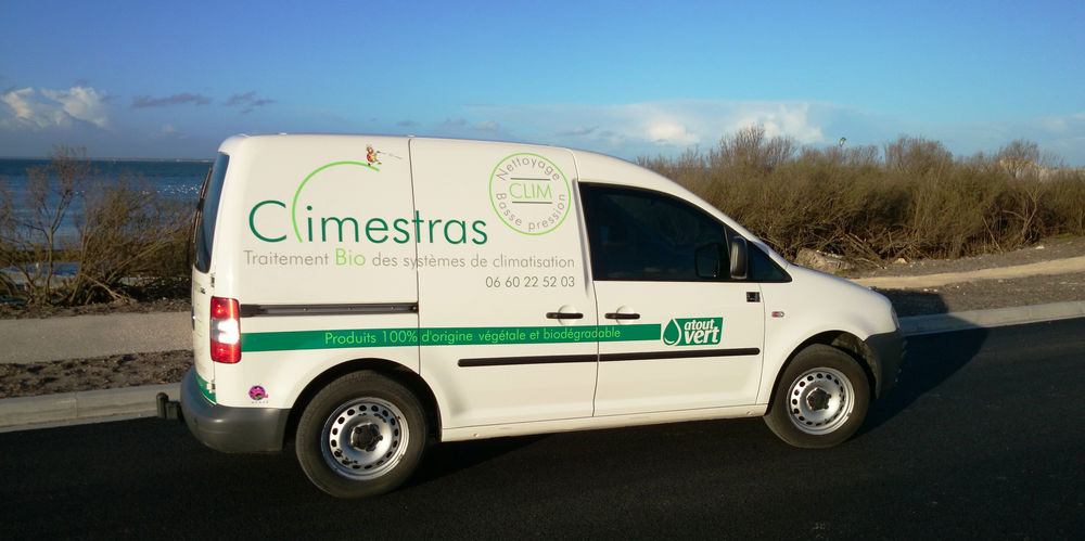 climestras-nettoyage-climatisation-vehicule